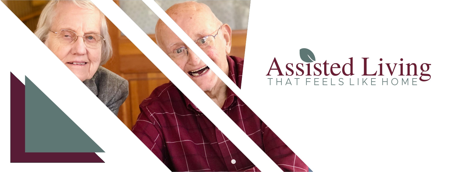 Assisted Living Service Longmont, CO